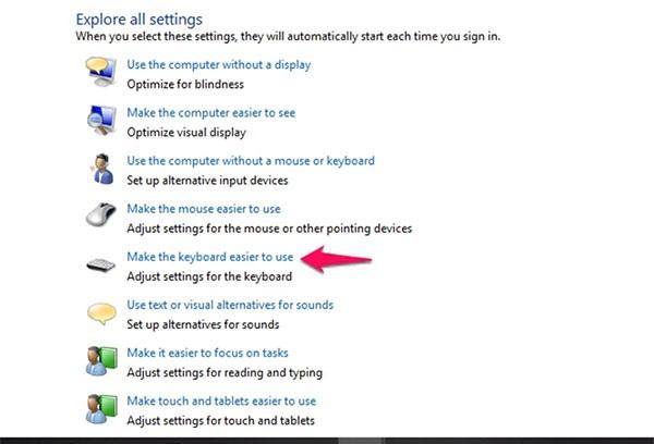 Top 5 cách tắt bàn phím Laptop nhanh-gọn-lẹ nhất