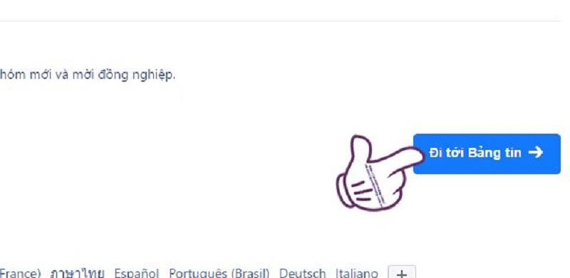 Facebook Workplace là gì? Hướng dẫn cài đặt Workplace Facebook