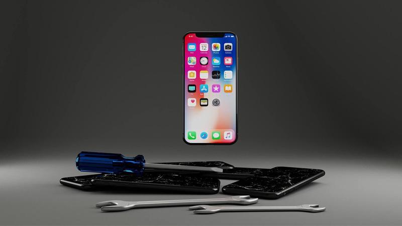 iphone cpo là gì