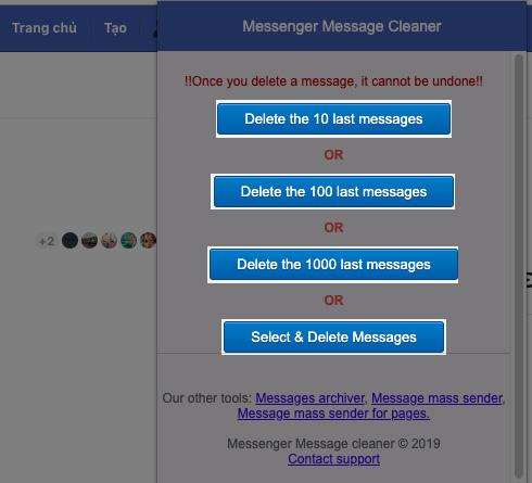 message1_1072x603