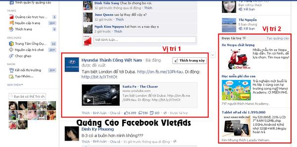 Cách đổi tên Page Facebook đơn giản ai cũng làm được