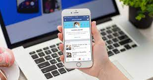 Cách xem Comment của người khác trên Facebook