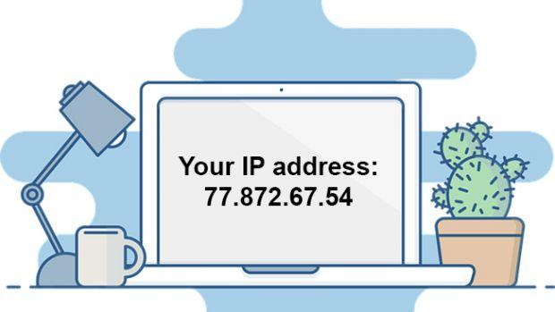 IP là gì? Cách xác định địa chỉ IP trên máy tính - TOTOLINK Việt Nam