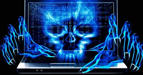 cách bảo vệ máy tính khỏi virus