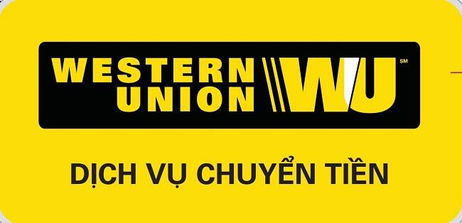 Western Union Là Gì? Phí Chuyển Tiền Western Union Là Bao Nhiêu?