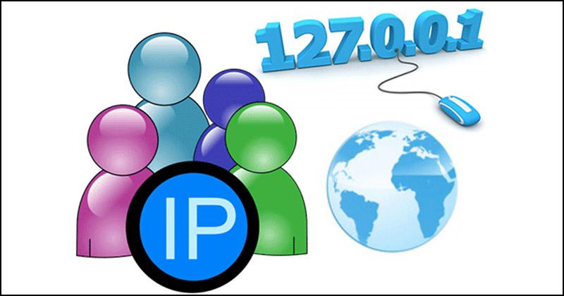 Fake IP là gì? Hướng dẫn cách Fake IP cho Chrome đơn giản nhất -  Thegioididong.com