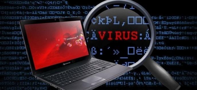 3 điều mà những phần mềm diệt virus trên máy tính không làm được