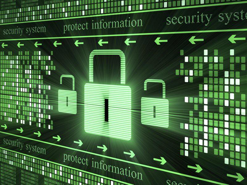 Virus máy tính là gì? Bạn có chắc mình đã hiểu đúng về virus máy tính? - Ảnh 1.