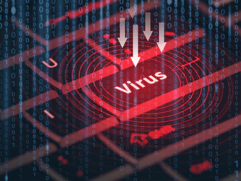 Khái niệm về Virus Trojan