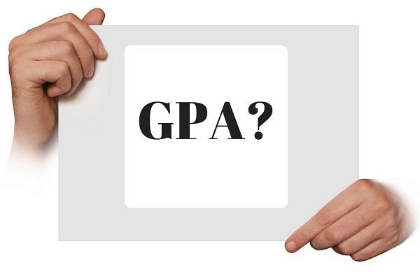 GPA là gì? Tầm quan trọng GPA khi đi du học | Du Học Online - Chia sẻ thông  tin du học, tư vấn visa du học