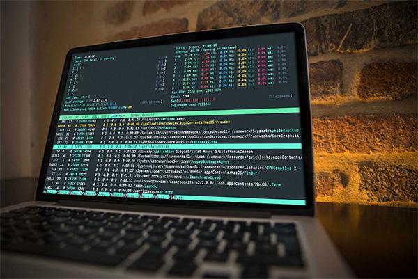 Macbook có bị nhiễm virus không? Những phần mềm diệt virus cho Macbook tốt  nhất