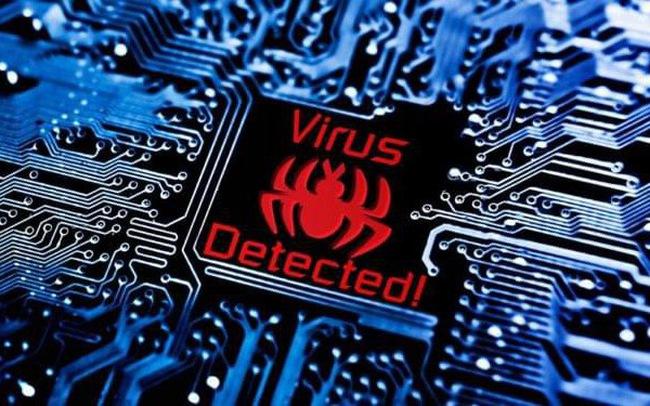 Cài phần mềm Antivirus có làm chậm máy tính không ?