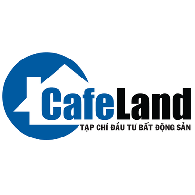 CafeLand.vn (@CafeLand_vn) | Twitter