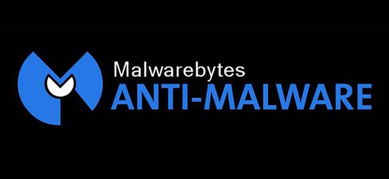 macbook có bị virus không