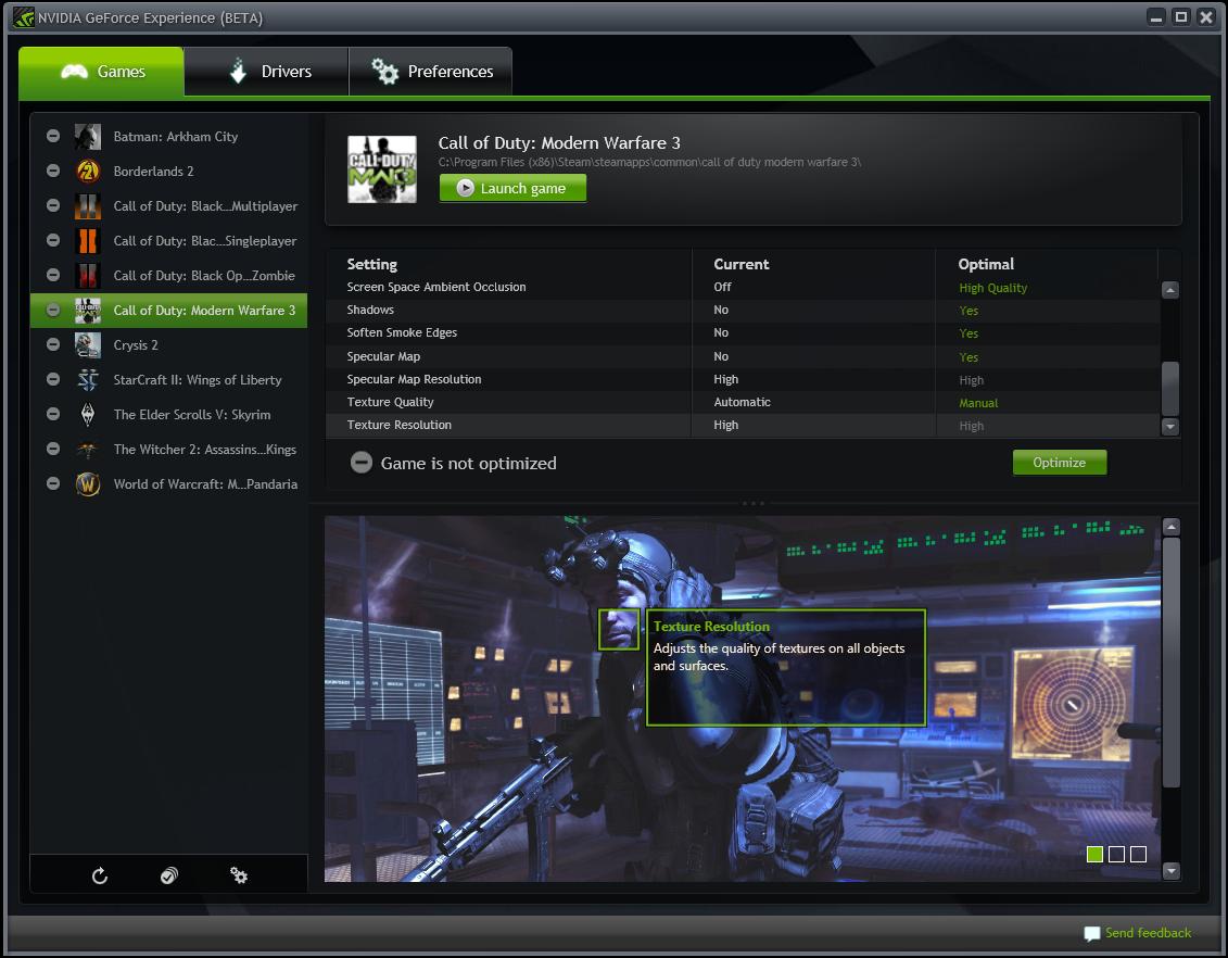 Nvidia là gì? Card màn hình Nvidia giá bao nhiêu?