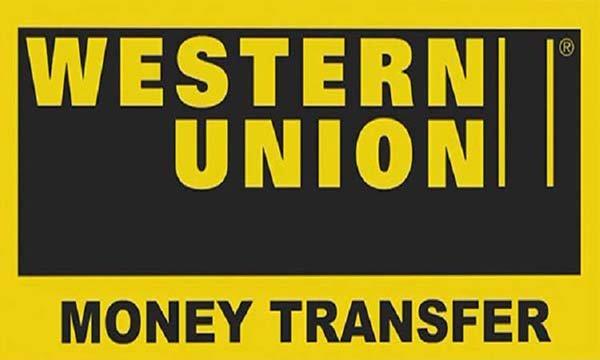 Western Union là gì? Làm thế nào để chuyển tiền Western Union ? |  Chuyentiennhanh.Org