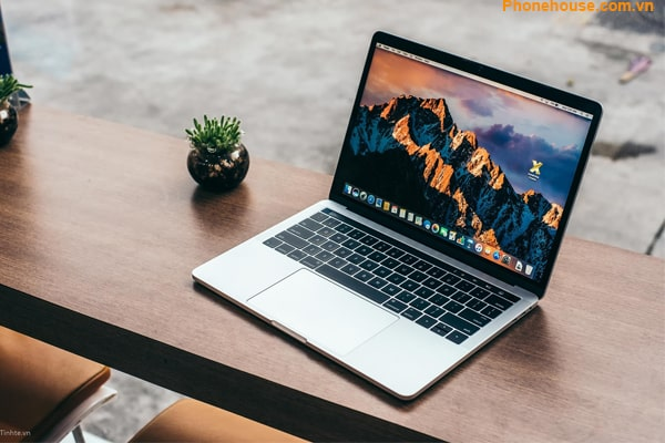 Macbook là gì? định nghĩa chuẩn xác về khái niệm Macbook - Phonehouse Chuyên iPhone - iPad - Macbook Chính Hãng Apple