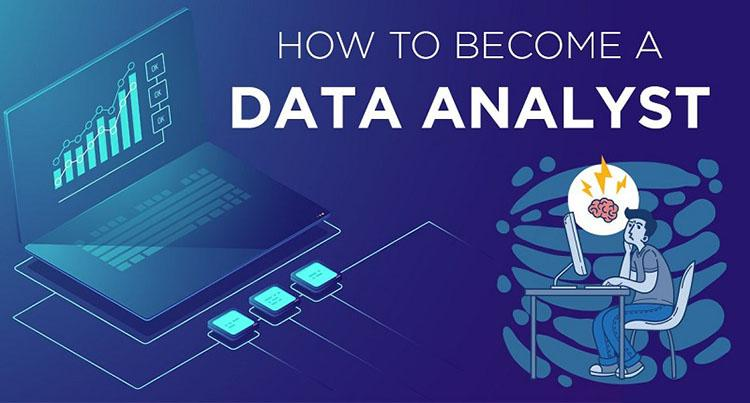 Data Analyst Là Gì- Tìm Hiểu Tổng Quan Về Data Analyst