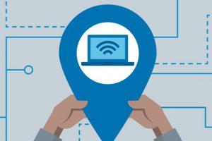 IP tĩnh là gì? Hướng dẫn cách tìm địa chỉ IP