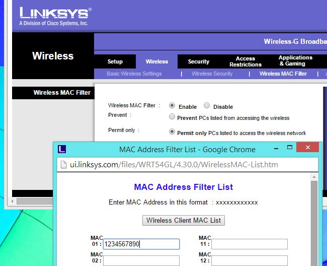 Tìm hiểu công dụng của địa chỉ MAC trong thế giới mạng và cuộc sống thực tế  - VnReview - Tư vấn
