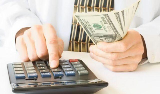 Top 5+ Ngân Hàng Hỗ Trợ Vay Tín Chấp Theo Lương Lãi Suất Thấp Nhất