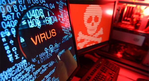 Virus máy tính là gì? Các con đường lây lan của virus máy tính