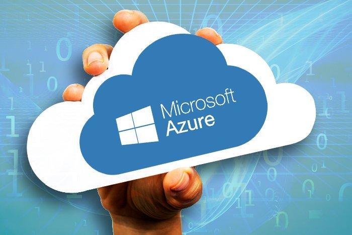 Microsoft Azure là gì? Hướng dẫn cách tạo server và database trên Microsoft  Azure