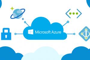 Microsoft Azure là gì? Tại sao nên ưu tiên sử dụng Azure?