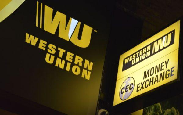 Cập nhật 2021] Western Union là gì? Lừa đảo không? Thủ tục và chi phí