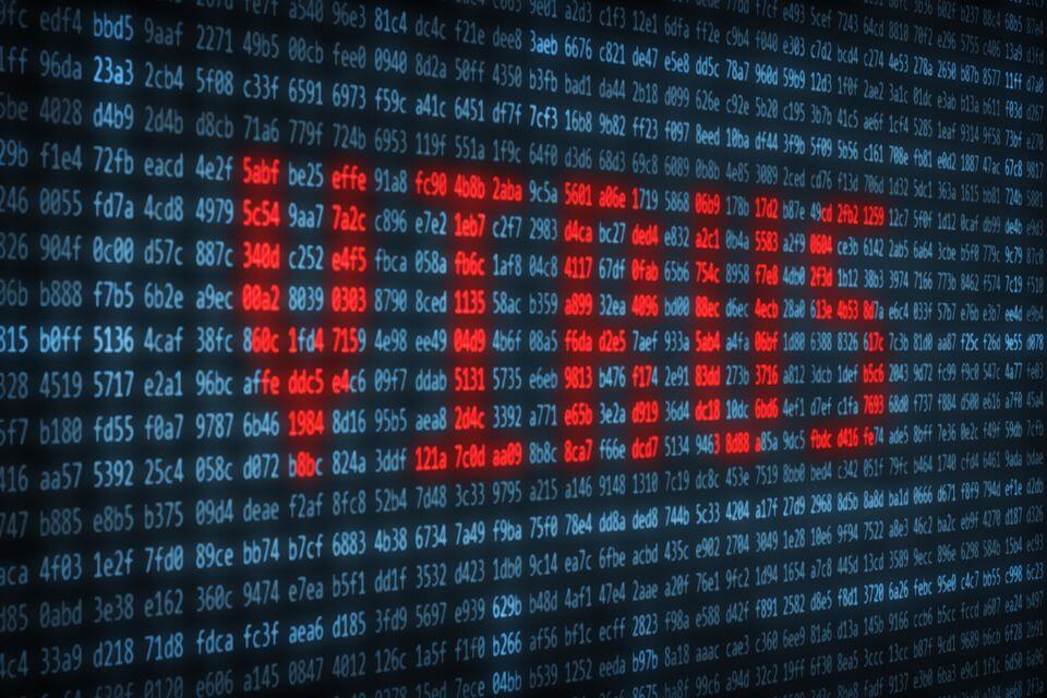 Virus máy tính là gì? Cách phần mềm diệt virus làm việc?