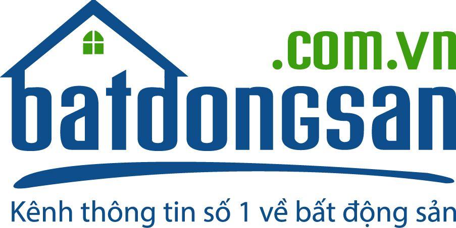 Ghim trên Bất động sản (batdongsan.com.vn)