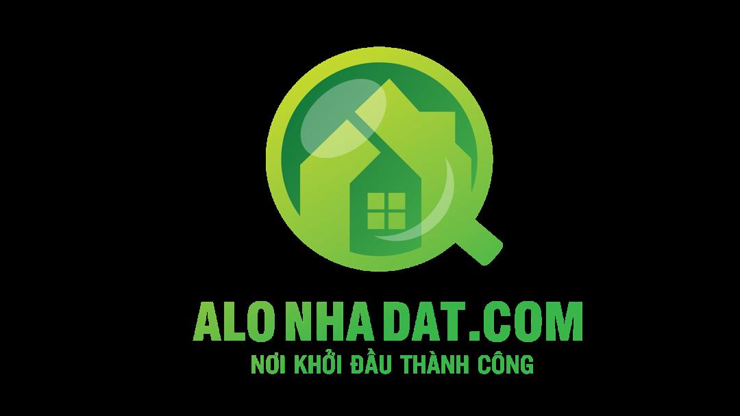 Alo Nhà Đất ( AloNhaDat.com) - Công Ty Kinh Doanh Bất Động Sản ở Ho chi minh
