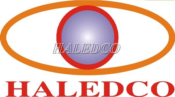 Vị thế của Haledco trong ngành thiết bị chiếu sáng