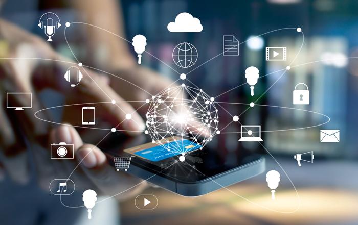 Trợ lý ảo: Cách thức tương tác mới trong ngân hàng - VietinBank