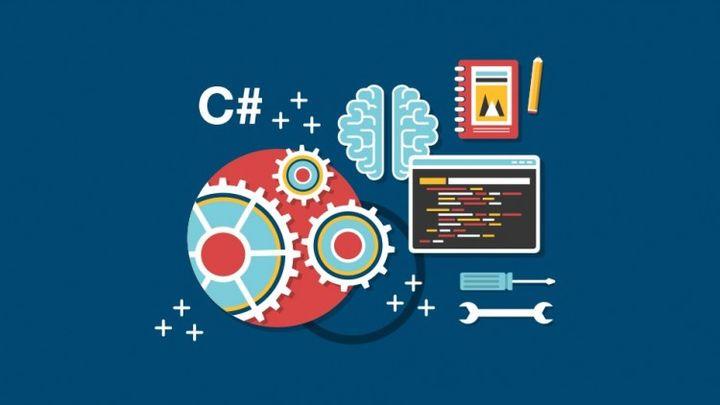 C# là gì? Đánh giá ngôn ngữ lập trình C#