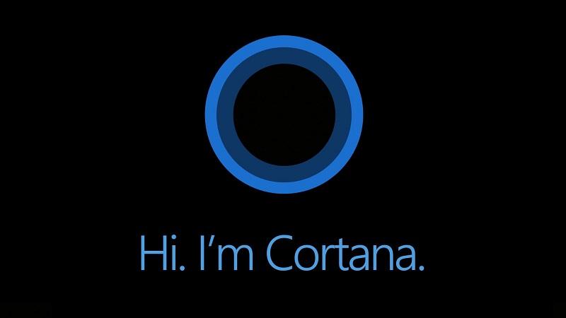 Microsoft 'khai tử' Cortana trên hai nền tảng iOS và Android