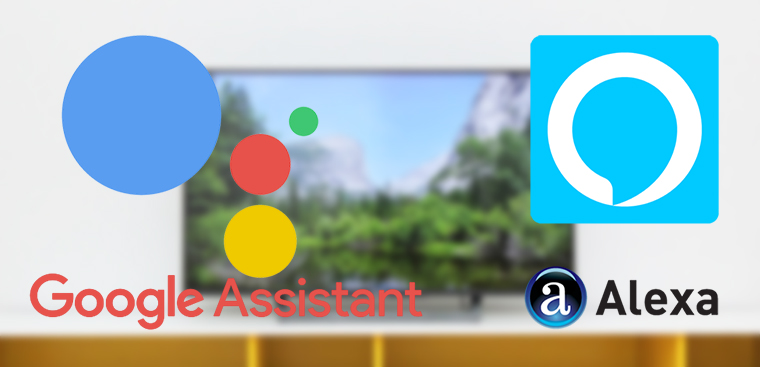 Google Assistant và Alexa, đâu là trợ lý ảo tốt nhất trong năm 2019?