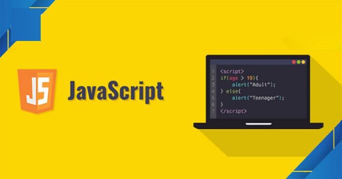 Javascript là gì? Đánh giá ngôn ngữ lập trình Javascript