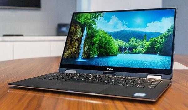 Ưu nhược điểm của dòng laptop dell là gì-3