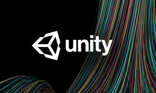 Mức độ phổ biến của Unity ngày càng tăng vì nó có tính kinh tế cao