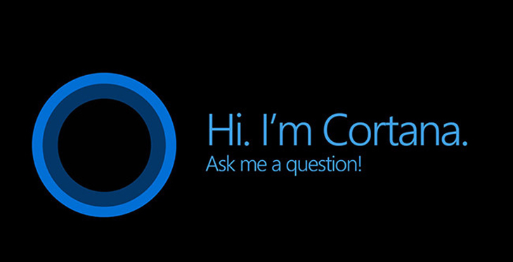 Trợ lý ảo Cortana trên điện thoại Windows Phone là gì?