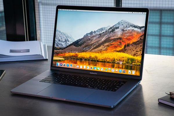so sánh macOS và Windows