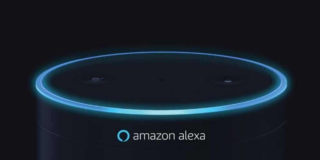 Amazon Alexa là gì và chức năng của nó như thế nào?