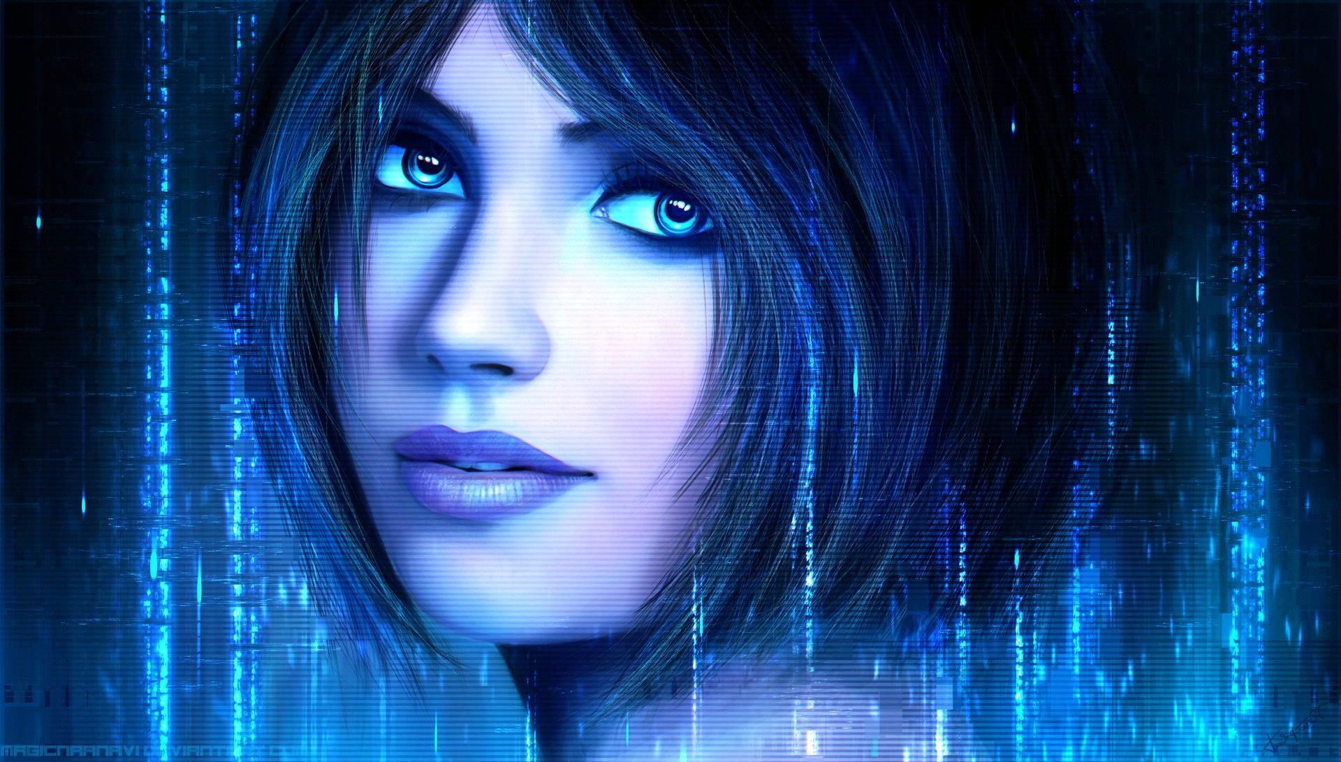 Hướng dẫn sử dụng Cortana trên Windows 10 - VnReview - Tư vấn