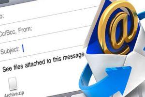 Cách gửi Mail BCC và CC cực nhanh trong Gmail