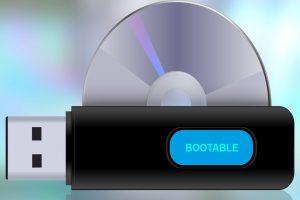 Cách tạo USB Boot Win 7 chi tiết nhất