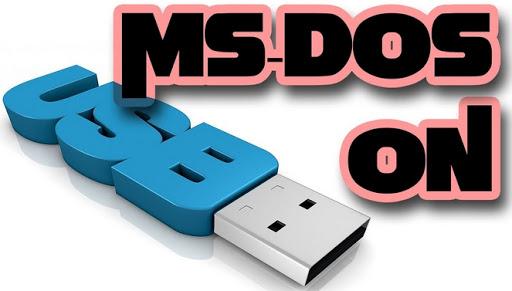 USB Boot là gì? Cách phân loại các USB Boot - Preeda Software