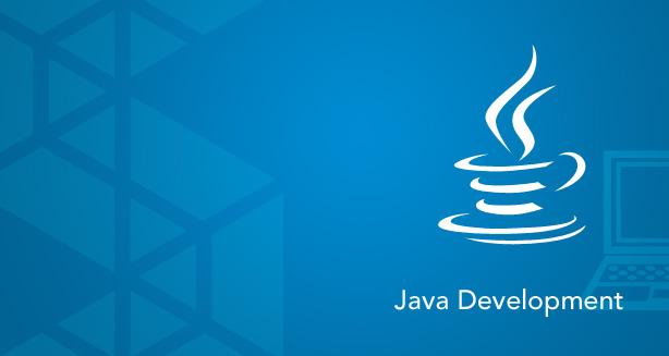 Java là gì ? Đánh giá ngôn ngữ lập trình Java