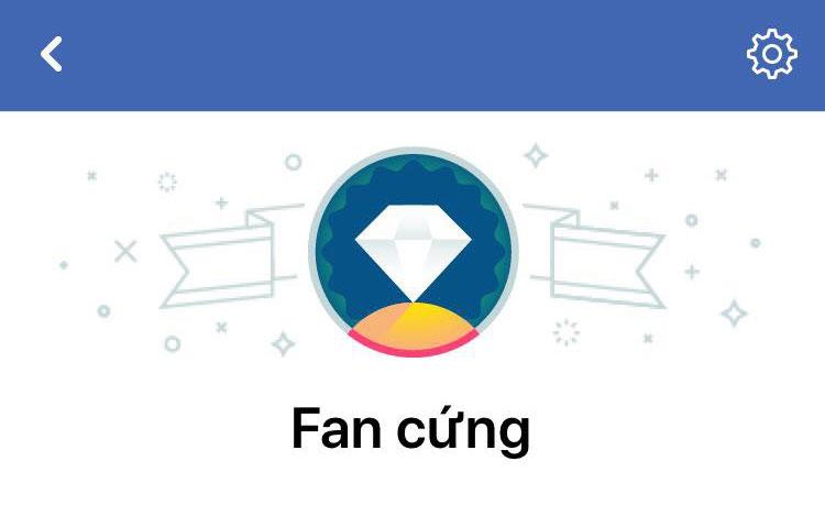 """Fan Cứng"""" là gì và 4 bước để trở thành 1 """"Fan Cứng"""" của Fanpage"""