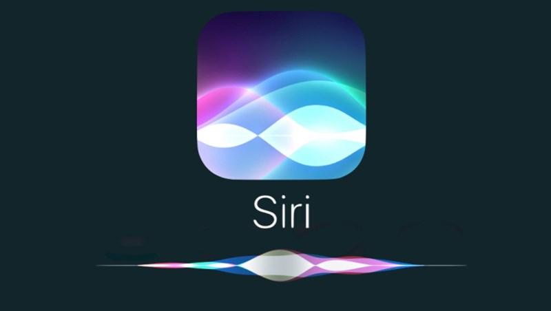 """Diễn biến vòng """"đối đầu"""" giữa Siri và các trợ lý ảo khác"""